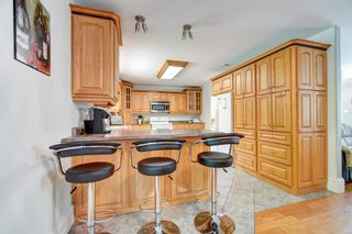 Photo 11: 3229 Saint Margarets Bay Road in Timberlea: 40-Timberlea, Prospect, St. Margaret`S Bay Residential for sale (Halifax-Dartmouth)  : MLS®# 202114618