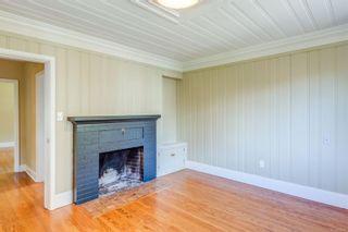 Photo 27: 77 Beach Dr in Oak Bay: OB Gonzales House for sale : MLS®# 861428