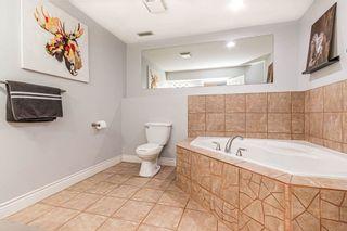 Photo 7: 4724 63 Avenue: Cold Lake House for sale : MLS®# E4250650