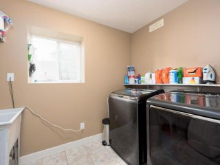 Photo 20: 7375 RAMBLER PLACE in Kamloops: Dallas House for sale : MLS®# 161141
