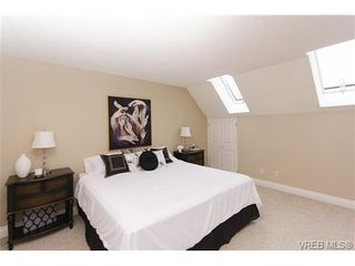 Photo 16: 203 2460 Bevan Ave in SIDNEY: Si Sidney South-East Condo for sale (Sidney)  : MLS®# 651225