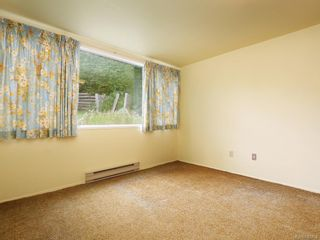 Photo 15: 4012 LOCARNO Lane in Saanich: SE Arbutus House for sale (Saanich East)  : MLS®# 843704