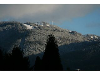 """Photo 12: 606 160 W 3RD Street in North Vancouver: Lower Lonsdale Condo for sale in """"ENVY"""" : MLS®# V1124166"""