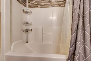 Photo 23: 161 Chaparral Valley Drive SE in Calgary: Chaparral Semi Detached for sale : MLS®# A1124352