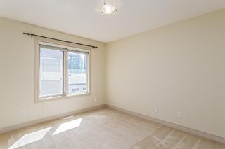 Photo 24: 1111 77 Street SW in Calgary: West Springs Detached for sale : MLS®# A1137744