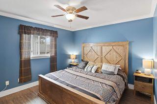 Photo 9: 6109 53 Avenue: Cold Lake House for sale : MLS®# E4206923