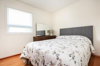 Photo 17: 773 Daly Street South in Winnipeg: Lord Roberts Residential for sale (1Aw)  : MLS®# 202117320