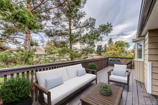 Photo 38: 272 Cannington Place SW in Calgary: Canyon Meadows Detached for sale : MLS®# A1152588