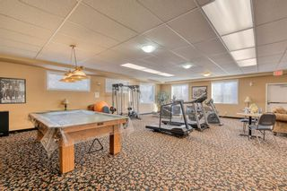 Photo 44: 1110 928 Arbour Lake Road NW in Calgary: Arbour Lake Apartment for sale : MLS®# A1089399