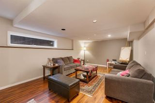 Photo 12: 5586 NUTHATCH Place in North Vancouver: Grouse Woods House for sale : MLS®# R2527333