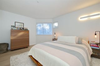 Photo 11: 201 2238 W 2ND Avenue in Vancouver: Kitsilano Condo for sale (Vancouver West)  : MLS®# R2422164