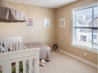 Photo 25: 40 BRIDLEWOOD View SW in Calgary: Bridlewood House for sale : MLS®# C4049612