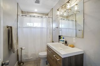 Photo 17: NATIONAL CITY House for sale : 4 bedrooms : 1123 Hoover Ave.