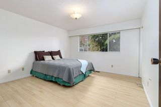 Photo 12: 3411 E 52ND Avenue in Vancouver: Killarney VE House for sale (Vancouver East)  : MLS®# R2243209