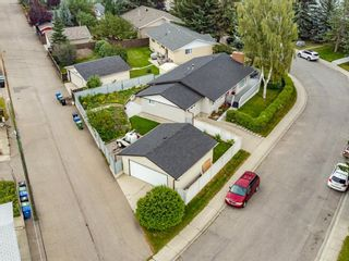 Photo 46: 435 Glamorgan Crescent SW in Calgary: Glamorgan Detached for sale : MLS®# A1145506