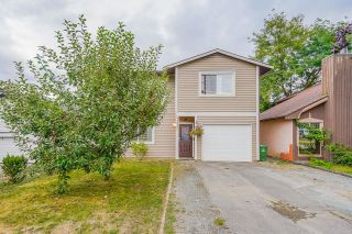 Photo 1: 45439 MEADOWBROOK Drive in Chilliwack: Chilliwack W Young-Well House for sale : MLS®# R2613312