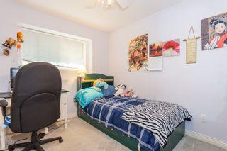 Photo 11: 10621 WESTSIDE Drive in Delta: Nordel House for sale (N. Delta)  : MLS®# R2194744