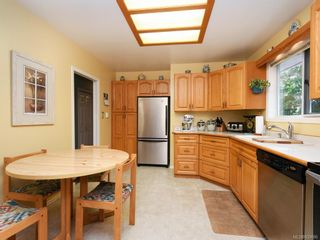 Photo 5: 3936 Oakdale Pl in Saanich: SE Mt Doug House for sale (Saanich East)  : MLS®# 839886