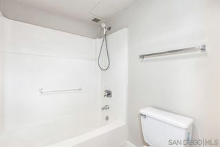 Photo 15: HILLCREST Condo for sale : 3 bedrooms : 3635 7th Ave #8E in San Diego