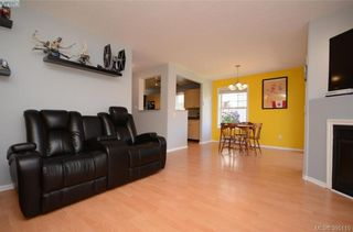 Photo 9: 3 2563 Millstream Rd in VICTORIA: La Mill Hill Row/Townhouse for sale (Langford)  : MLS®# 792182