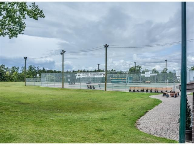Photo 35: Photos: 1742 25 Street SW in Calgary: Shaganappi House for sale : MLS®# C4073026