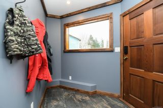 Photo 65: 2569 Dunsmuir Ave in : CV Cumberland House for sale (Comox Valley)  : MLS®# 866614