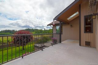 Photo 44: 1775 Barrett Dr in NORTH SAANICH: NS Dean Park House for sale (North Saanich)  : MLS®# 840567