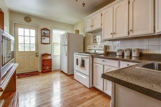 Photo 7: 156 North Cameron Avenue in Hamilton: House for sale : MLS®# H4042423