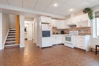 Photo 33: 6924 162 Avenue in Edmonton: Zone 28 House for sale : MLS®# E4266260