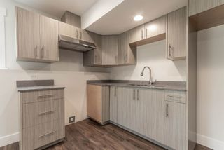 Photo 35: 2454 ROWE Street in Prince George: Charella/Starlane House for sale (PG City South (Zone 74))  : MLS®# R2602995