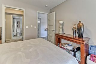 Photo 18: 2309 450 Kincora Glen Road NW in Calgary: Kincora Apartment for sale : MLS®# A1119663