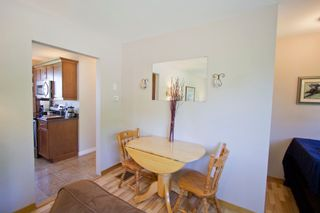 Photo 9: 107 Stanley Drive: Sackville House for sale : MLS®# M106742