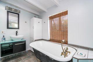 Photo 14: House for sale : 3 bedrooms : 2070 Granite Hills in El Cajon