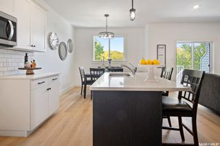 Photo 11: 147 3220 11th Street West in Saskatoon: Montgomery Place Residential for sale : MLS®# SK851884