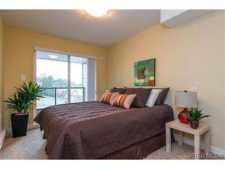 Photo 8: 413 1405 Esquimalt Rd in VICTORIA: Es Saxe Point Condo for sale (Esquimalt)  : MLS®# 622542