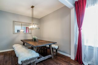 Photo 13: 1221 20 Avenue NW in Calgary: Capitol Hill Detached for sale : MLS®# A1135290