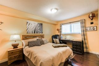 Photo 14: 5620 WOODPECKER DRIVE in Richmond: Westwind House for sale : MLS®# R2597655