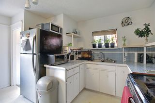 Photo 5: 1326 10 Avenue SE in Calgary: Inglewood Detached for sale : MLS®# A1118025