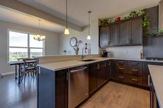 Photo 14: 90 Masters Avenue SE in Calgary: Mahogany Detached for sale : MLS®# A1142963