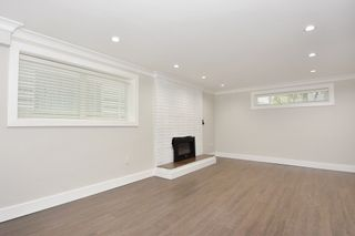 Photo 14: 3515 GLADSTONE STREET in Vancouver: Kensington-Cedar Cottage VE House for sale (Vancouver East)  : MLS®# R2116505