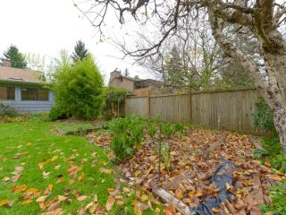 Photo 38: 353 Pritchard Rd in COMOX: CV Comox (Town of) House for sale (Comox Valley)  : MLS®# 747217