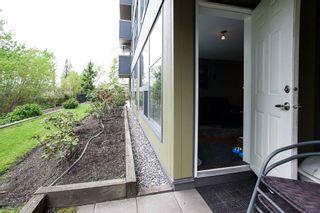 "Photo 8: 106 12075 228 Street in Maple Ridge: East Central Condo for sale in ""RIO"" : MLS®# R2058586"