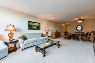 """Photo 8: 212 12148 224 Street in Maple Ridge: East Central Condo for sale in """"Panorama"""" : MLS®# R2552753"""