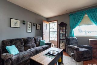Photo 9: 203 S Avenue North in Saskatoon: Mount Royal SA Residential for sale : MLS®# SK870219