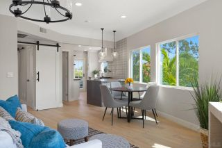 Photo 21: MISSION HILLS House for sale : 3 bedrooms : 1796 Sutter St in San Diego