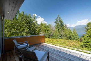 Photo 8: 4761 COVE CLIFF Road in North Vancouver: Deep Cove House for sale : MLS®# R2584164