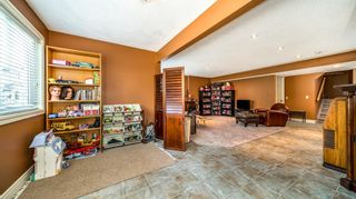 Photo 20: 121 Cove Point: Chestermere Detached for sale : MLS®# A1131912