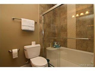 Photo 12: 206 2881 Peatt Rd in VICTORIA: La Langford Proper Condo for sale (Langford)  : MLS®# 736283