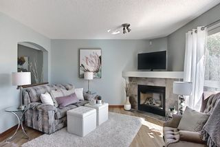 Photo 6: 127 Chapman Circle SE in Calgary: Chaparral Detached for sale : MLS®# A1110605