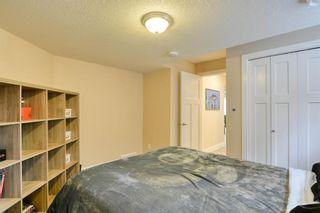 Photo 44: 48 Cimarron Springs Way: Okotoks Detached for sale : MLS®# A1112759
